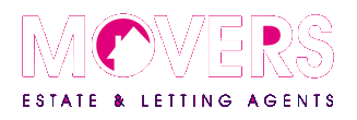 Movers Estate Agents