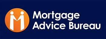 The Mortgage Advice Bureau