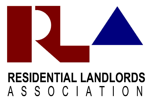 residential lettings association