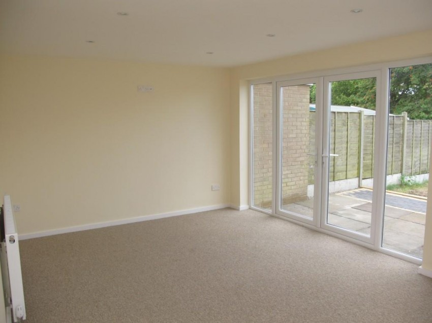 Images for Eastfield Drive, Solihull