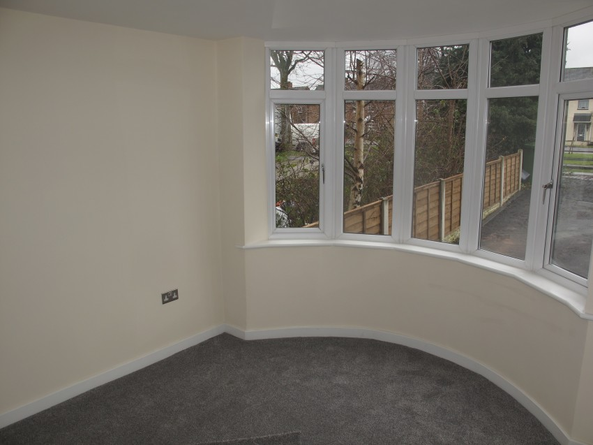 Images for Melton Avenue, Solihull