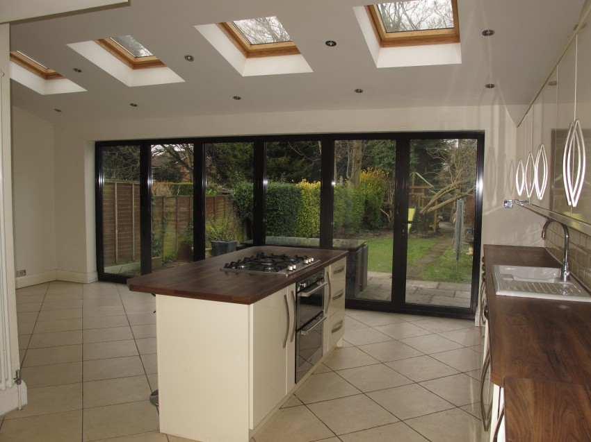 Images for Valley Road, Solihull