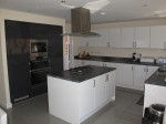Images for Gerards Way, Coleshill, Birmingham