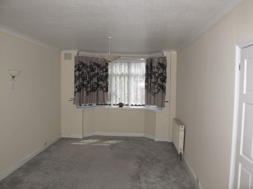 Images for Berryfield Road, Sheldon, Birmingham
