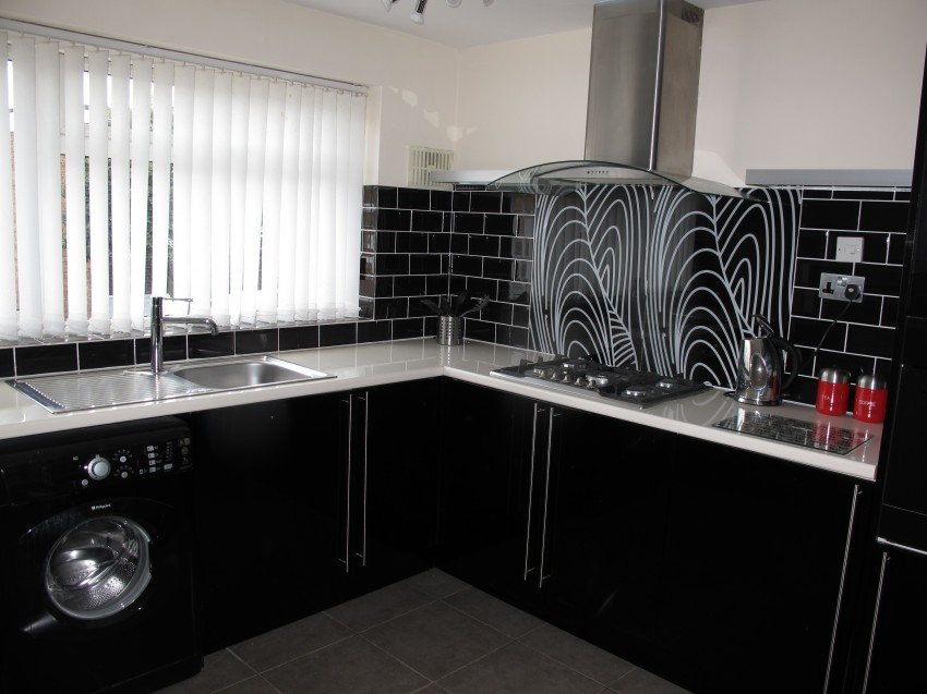Images for Bantry Close, Sheldon, Birmingham