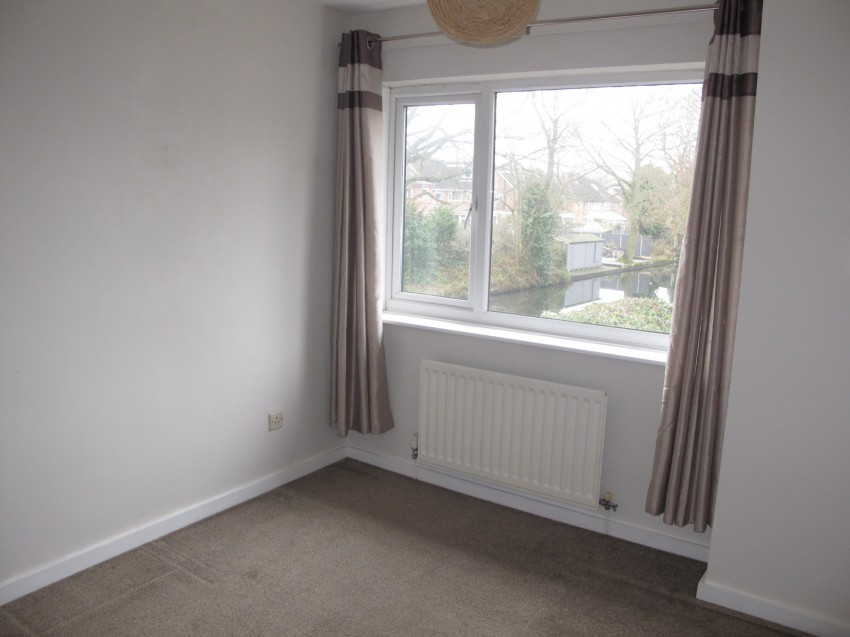 Images for Rowood Drive, Solihull