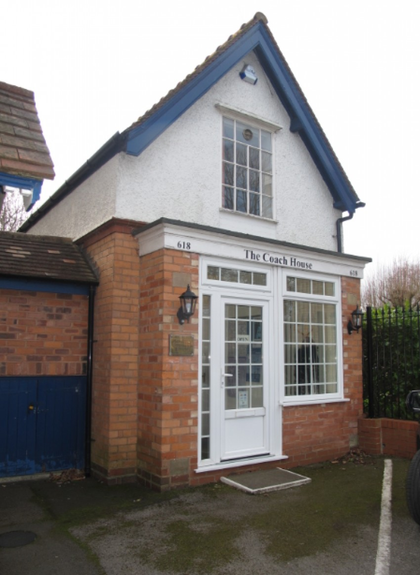 Images for Warwick Road, 618 Warwick Road, Solihull