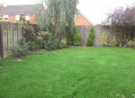 Images for Chalgrove Crescent, Solihull