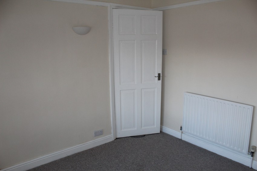 Images for Whitecroft Road, Sheldon, Birmingham