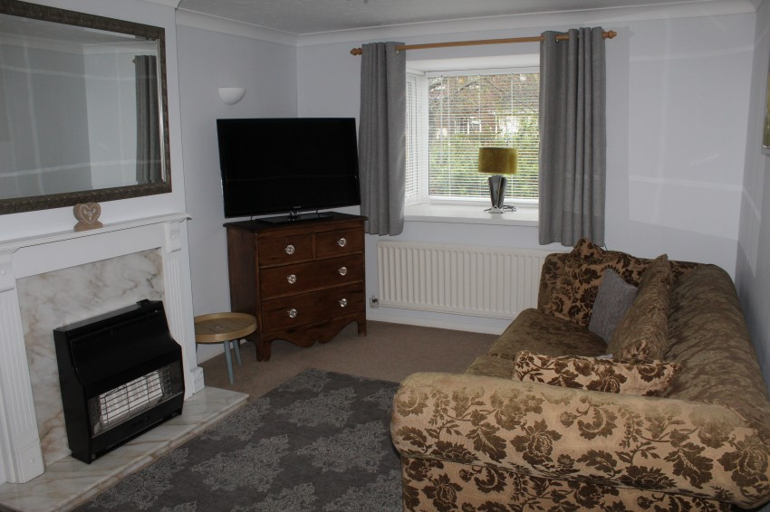Images for Knowlands Road, Shirley, Solihull