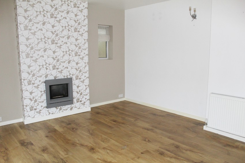 Images for Ebrington Avenue, Solihull