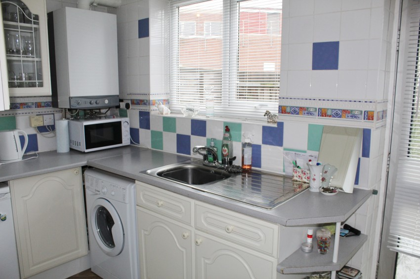 Images for Campbells Green, Sheldon, Birmingham