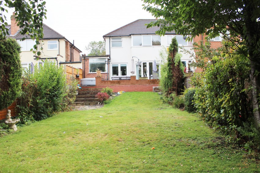 Images for Coniston Avenue, Solihull